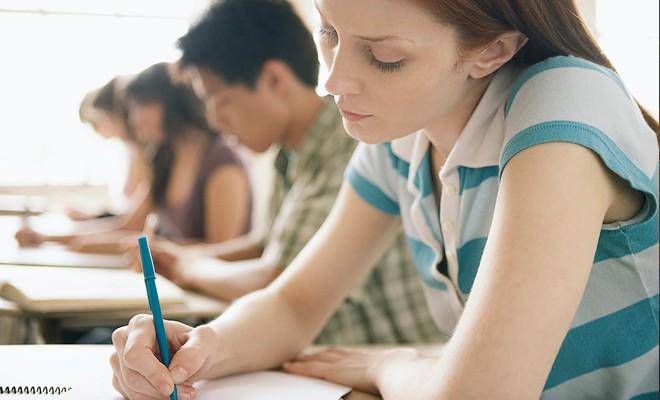 Yeterlilik Sınavları hafta sonu gerçekleşti