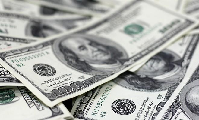 Türkiye'den günde 2,3 milyon dolarlık mal alıyoruz