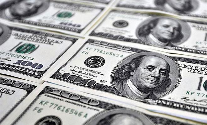 Referandum sonrası dolar sert düştü
