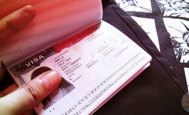 ABD: Kıbrıs vize muhafiyet programına dahil değil
