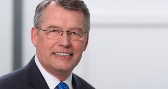 'Alman milletvekili, Lefkoşa'yla istişare ederek hareket etti'