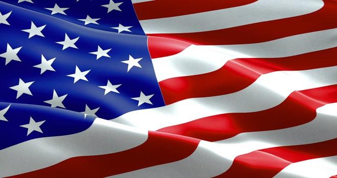 ABD'nin Kıbrıs sorununun çözümüne yönelik bağlılığı dile getirildi