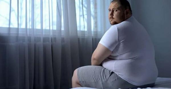 Το ποσοστό θνησιμότητας λόγω παχυσαρκίας είναι υψηλότερο από το κάπνισμα στην Αγγλία