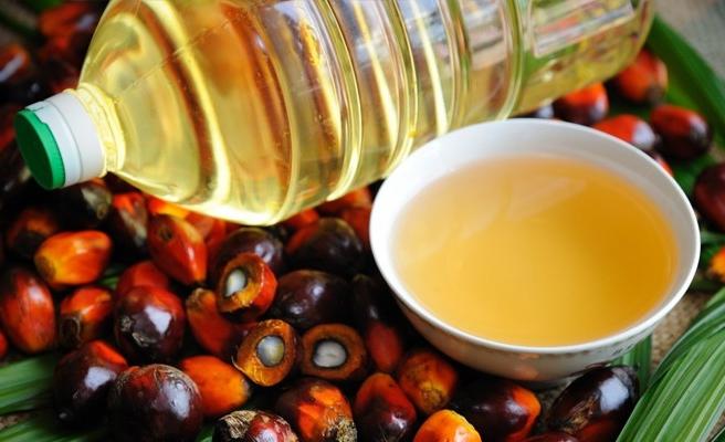 Palm yağı, insan sağlığı açısından potansiyel risk