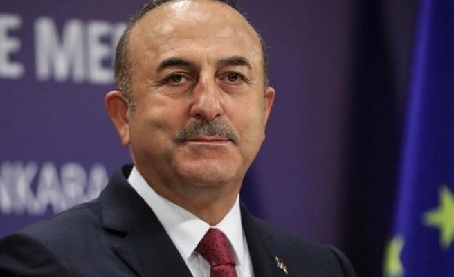 Çavuşoğlu: İdlib konusunda Rusya ile yeni bir zirve yapma ihtiyacı duymuyoruz