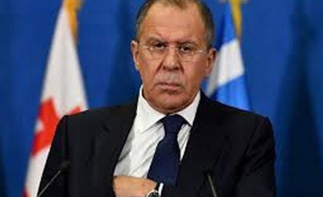 Rusya'dan AB'ye Türkakım teklifi