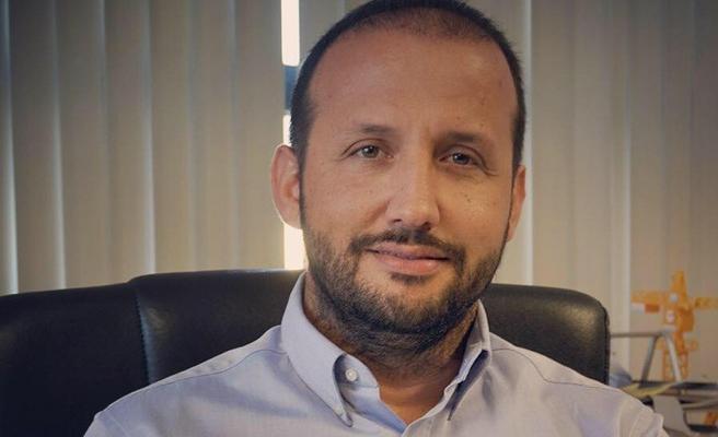 Mustafa Genç, KTTO'daki görevinden istifa etti