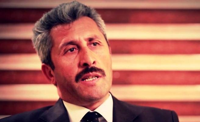 Din İşleri Başkan Vekili Öğdü'den Atalay'a geçmiş olsun mesajı