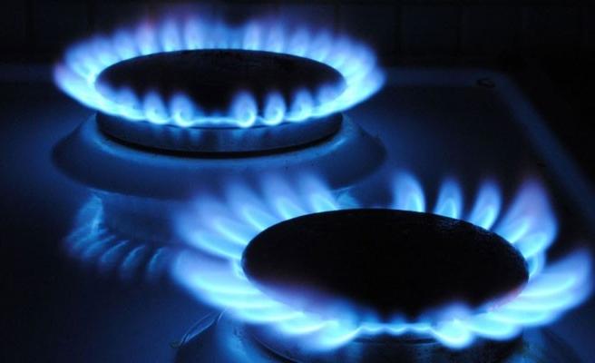 Koop Gaz tüp fiyatını 40.50TL olarak belirledi