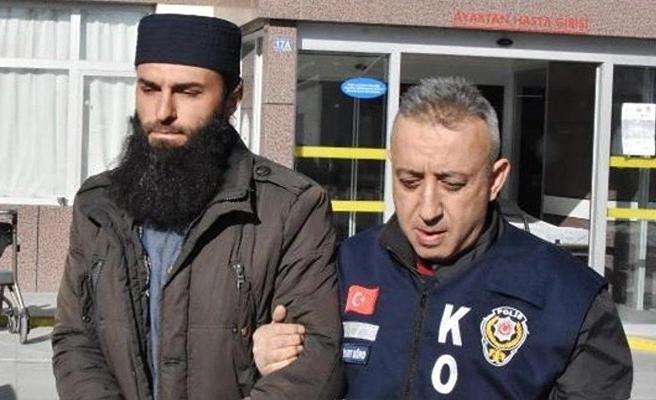15 IŞİD şüphelisi serbest bırakıldı