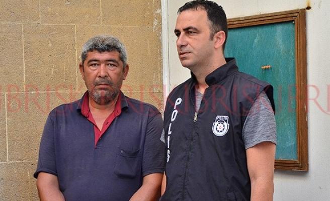 Mülteci getiren şoför,  tutuklu yargılanacak