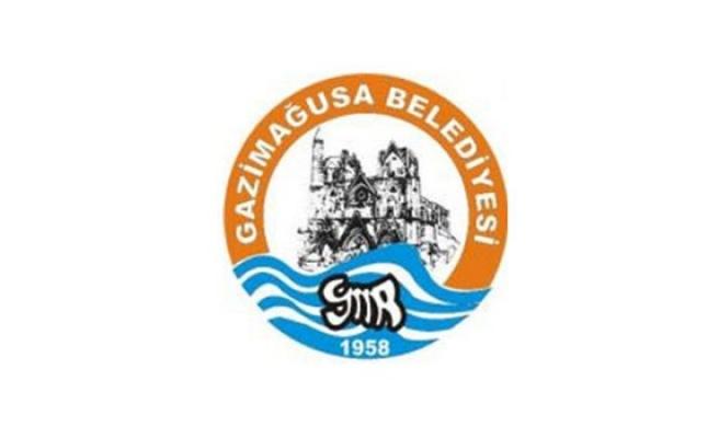 Gazimağusa bölgesinde kazanan Belediye Meclis Üyeleri belli oldu