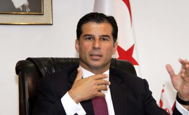 Zamları eleştiren Özgürgün, hükümeti istifaya çağırdı