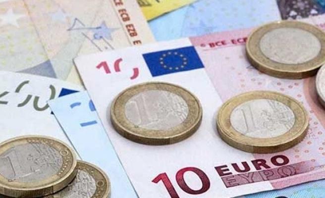 Güneyde kişi başına düşen borç 72 bin Euro