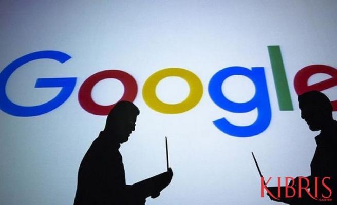 Google'dan önemli karar! Otomatik silinecek!