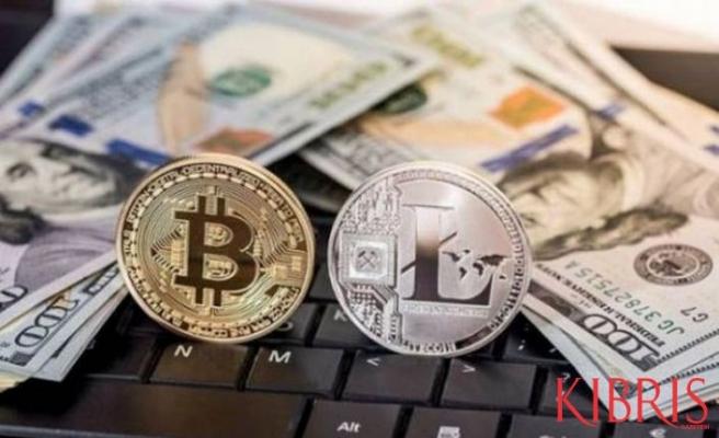 Kripto para piyasası bu haberlerle 'karıştı'