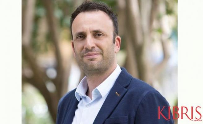 """""""Sucuoğlu'nun genel sağlık sigortası ile ilgili açıklamaları üzücü"""""""