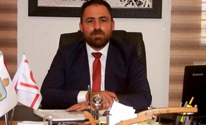 """""""1 Ağustos Kıbrıs Türkü'nün var oluş mücadelesinde dönüm noktasıdır"""""""