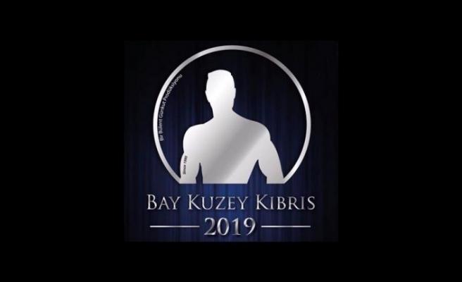 Bay Kuzey Kıbrıs 2019 güzellik yarışması 31 Temmuz'da