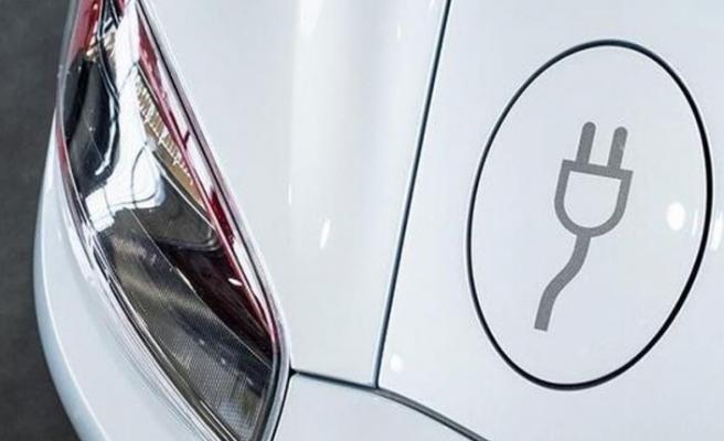 """Elektrikli otomobillere """"ses"""" zorunluluğu..."""