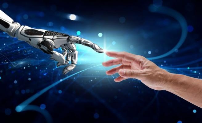 Endüstri 4.0'da yüz akı EMO