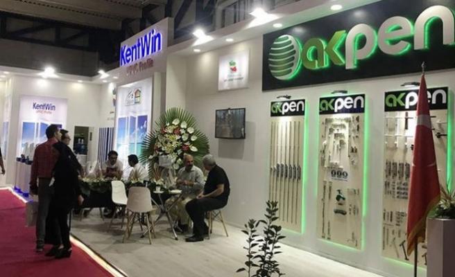 İran'da Türk ürünlerine talep artıyor