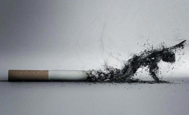 Türkiye, tütünle mücadelede dünya birincisi
