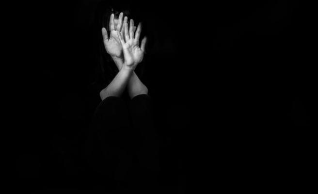 9 ayda 697 kadına şiddet ve 258 kadına darp suçu işlendi