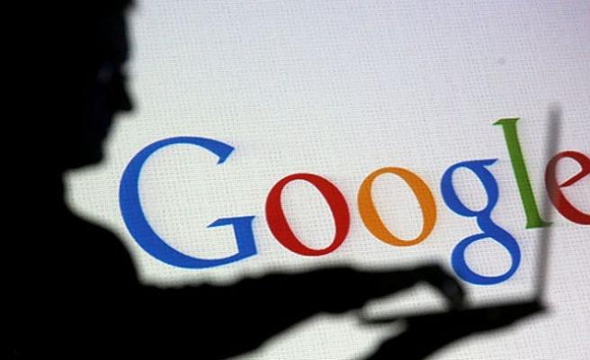 Google eski çalışanından 'manipülasyon' iddiası