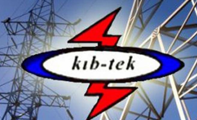Yarın Akdeniz ilkokulu civarında elektrik kesintisi yapılacak
