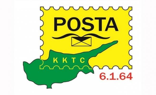 """""""Posta kodlarının kullanılması İletilerin güvenliği ve hızı için önemli"""""""