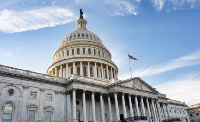 ABD'de Türkiye karşıtı iki karar peş peşe alındı