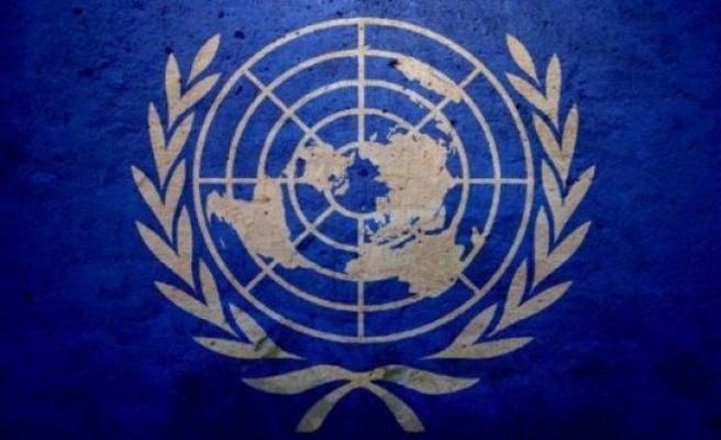 BM, Türkiye ile ABD arasındaki Suriye anlaşmasını memnuniyetle karşıladı