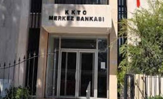 KKTC Merkez Bankası faiz indirimine gitti