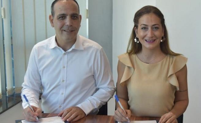 LTB ve LİDER iş birliği protokolü imzaladı