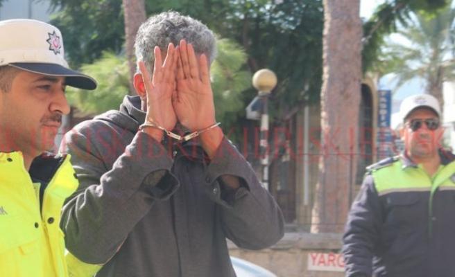 Anayolda 'U' dönüşü soruşturması devam ediyor