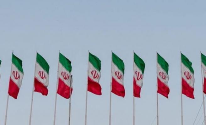 İran, Suriye'de 30 bin konut inşa edecek