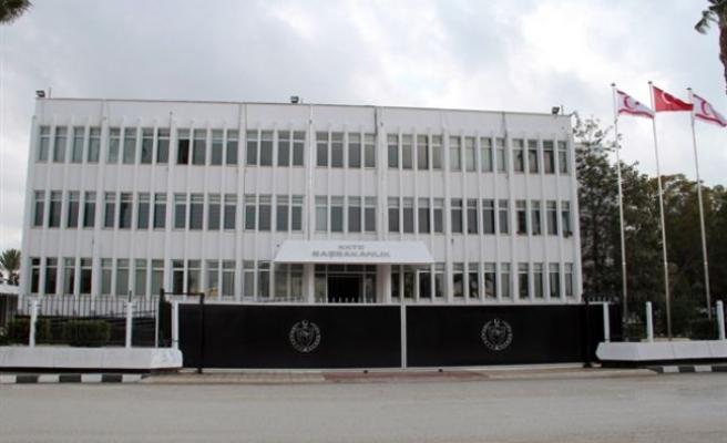Kamu görevlilerine resmi yazım teknikleri hakkında iki günlük eğitim