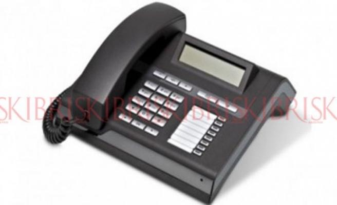 Sabit telefondan cebi aramak, cepten cebi aramaktan ucuz
