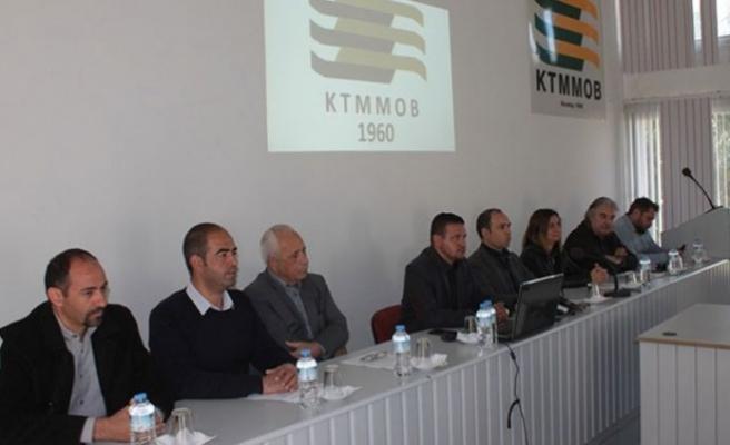 """""""En önemli konu Kıbrıs Türkünün ülkesinde yabancılaşmaması"""""""