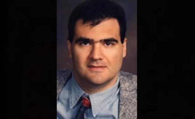 Kemal Demirciler hayatını kaybetti