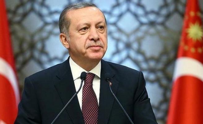 Türkiye'yi tehdit eden generale sert tepki