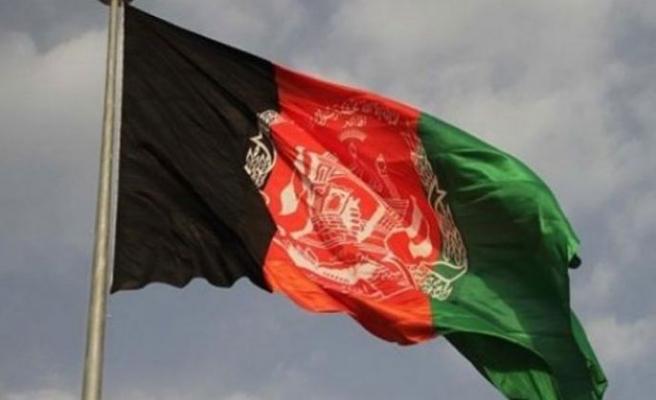 Afganistan Hükümeti Taliban'dan ateşkes istiyor