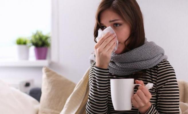 Ağır grip, vatandaşta 'Domuz Gribi' paniği yarattı