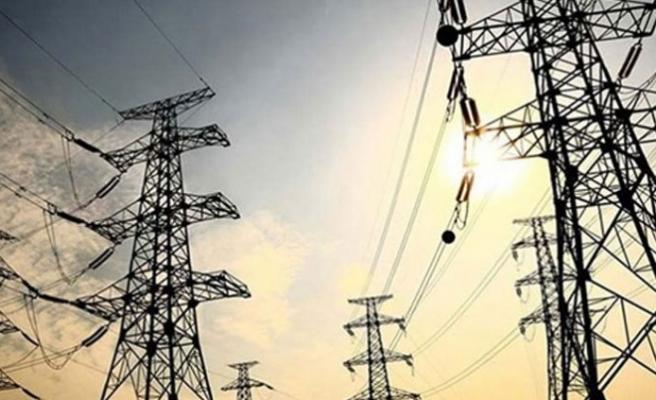 Değirmenlik'te yarın bazı bölgelere elektrik verilemeyecek