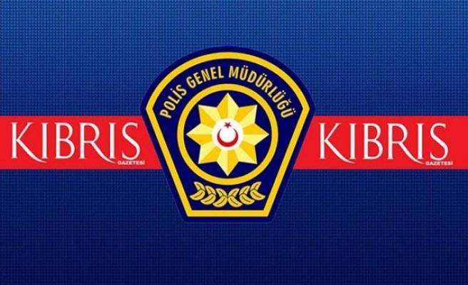 Gece kulübüne kasti hasar veren 3 kişi tutuklandı