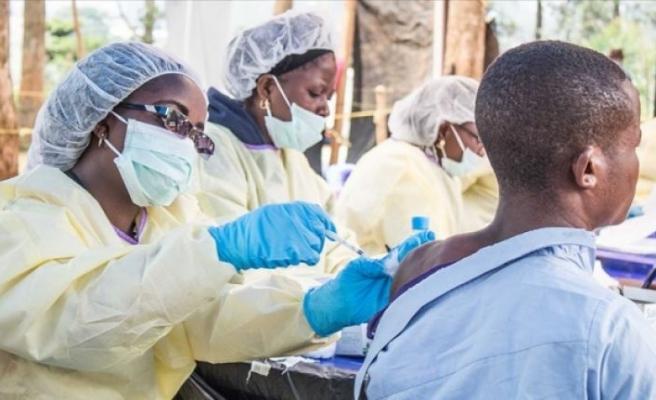Nijerya'da 'Lassa ateşi' hastalığından ölenlerin sayısı 32'ye çıktı