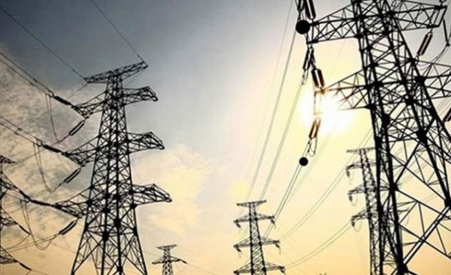 Girne'ye bağlı bir çok yerde elektrik kesintisi olacak