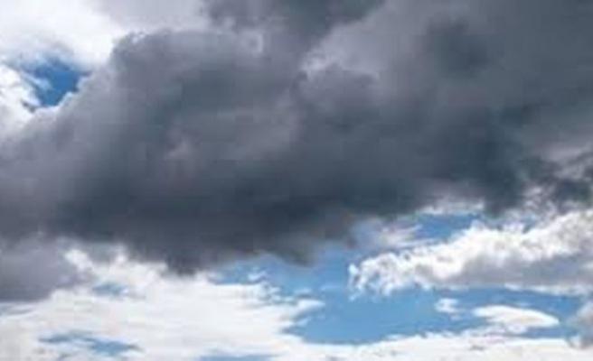 Hava sıcaklığı 18-21 derece dolaylarında olacak