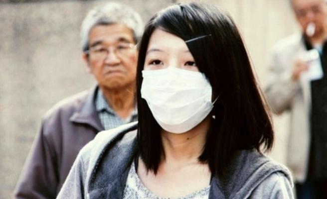 Tayland'da korona virüsü vakası 32'ye yükseldi
